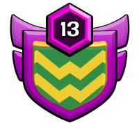 Pahari Parrots badge