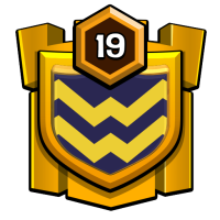 @friends badge