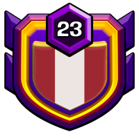 Indo Eternity 2 badge
