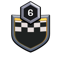 Riten of Rabal badge