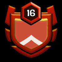 qismet badge