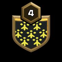 88clan badge