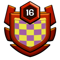 pinoy villagers badge