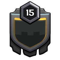 !ESKANDAR! badge