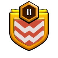JOIN CLAN badge