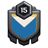 STOCKMAN_NYAK badge