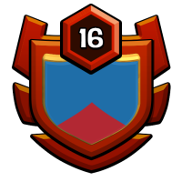 Pinoy Legends badge