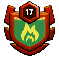 友谊盟天枢堂2部 badge