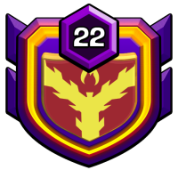 DAILYFULL NEW badge