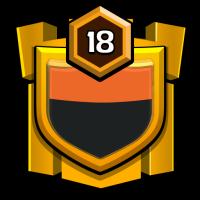House of Elites badge