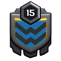 Clan of Sirius badge