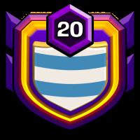 Navi'go badge