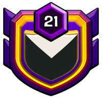 The Slayers badge