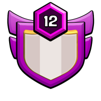 TEAM NL badge