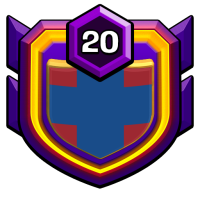 BD HUNTER badge