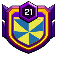 fern Park badge
