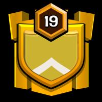 KING9 THAILAND badge