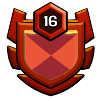 fire army badge