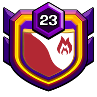 남대문POST badge