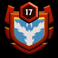 München 2.0 badge
