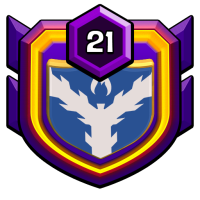 Zanth Royals badge