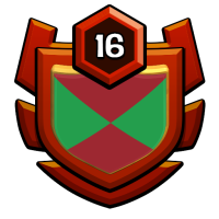 CAPANOGLU badge