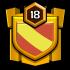 Clan España