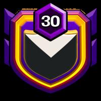 CD深海.总盟 badge