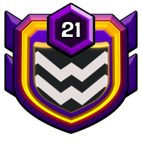 Drake's Team badge