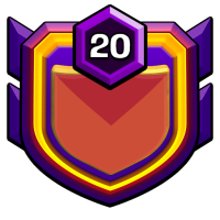 PH Team EXT. badge