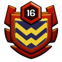 SERDADU SMK badge