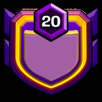 LesZigouilleurs badge