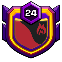 TROPAKS 2.0 badge