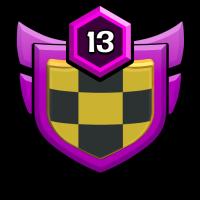 ETERNAL 1999 badge