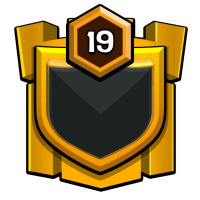 #JÁFOSTE# badge