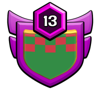 Friends-4ever badge