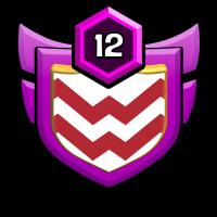 ANGRY_SOKOL badge