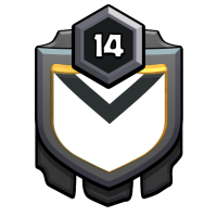 عمان والقدس badge