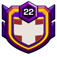WISH EMPIRE's badge