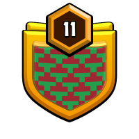 Morigaon clan badge
