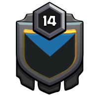 clan of steel badge