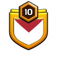 refresh badge