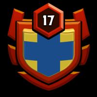 PaksiT ZombieS! badge
