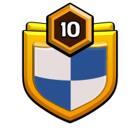 TitaniumTyrants badge