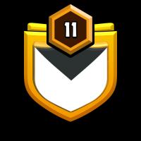 sweet victory badge