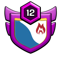 NEW GENERATION badge