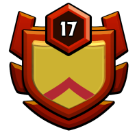 13 Bravo FA badge
