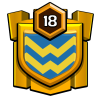 !ran clan badge