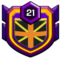 persian kids badge