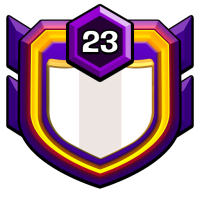 YILDIZLAR badge